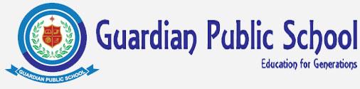Guardian Public School